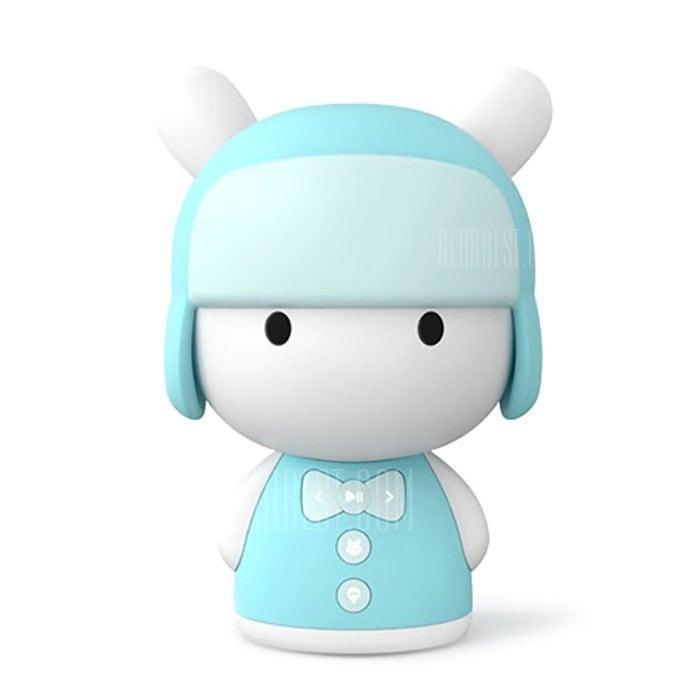 Xiaomi MITU Mini Story Teller Robot Machine