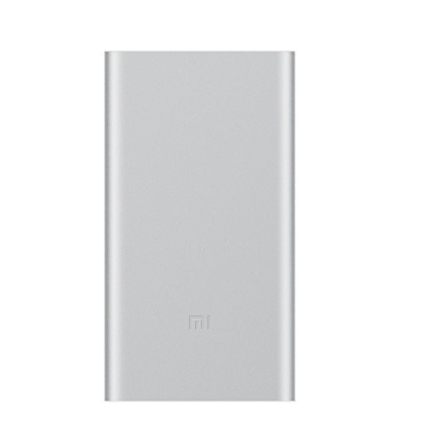 Xiaomi Power Bank 2 batteria portatile