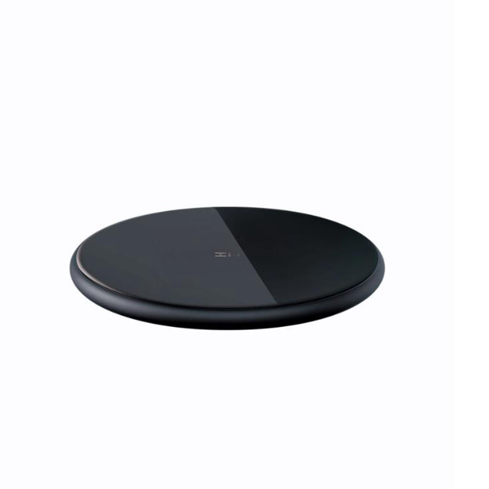 Xiaomi Mijia ZMI Wireless Charger Fast Charge Smart Identification