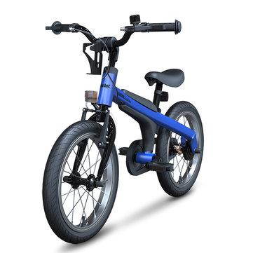 XIAOMI Ninebot Segway Kids Bike N1KB16 16