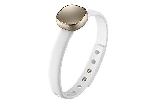 Samsung Charm Gold