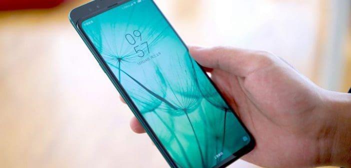 Xiaomi Mi Mix 3: tutto schermo e fotocamera slider [FOTO Special Edition]