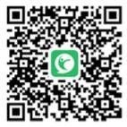 Codoon App