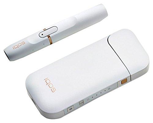 iQOS Kit (Bianco)