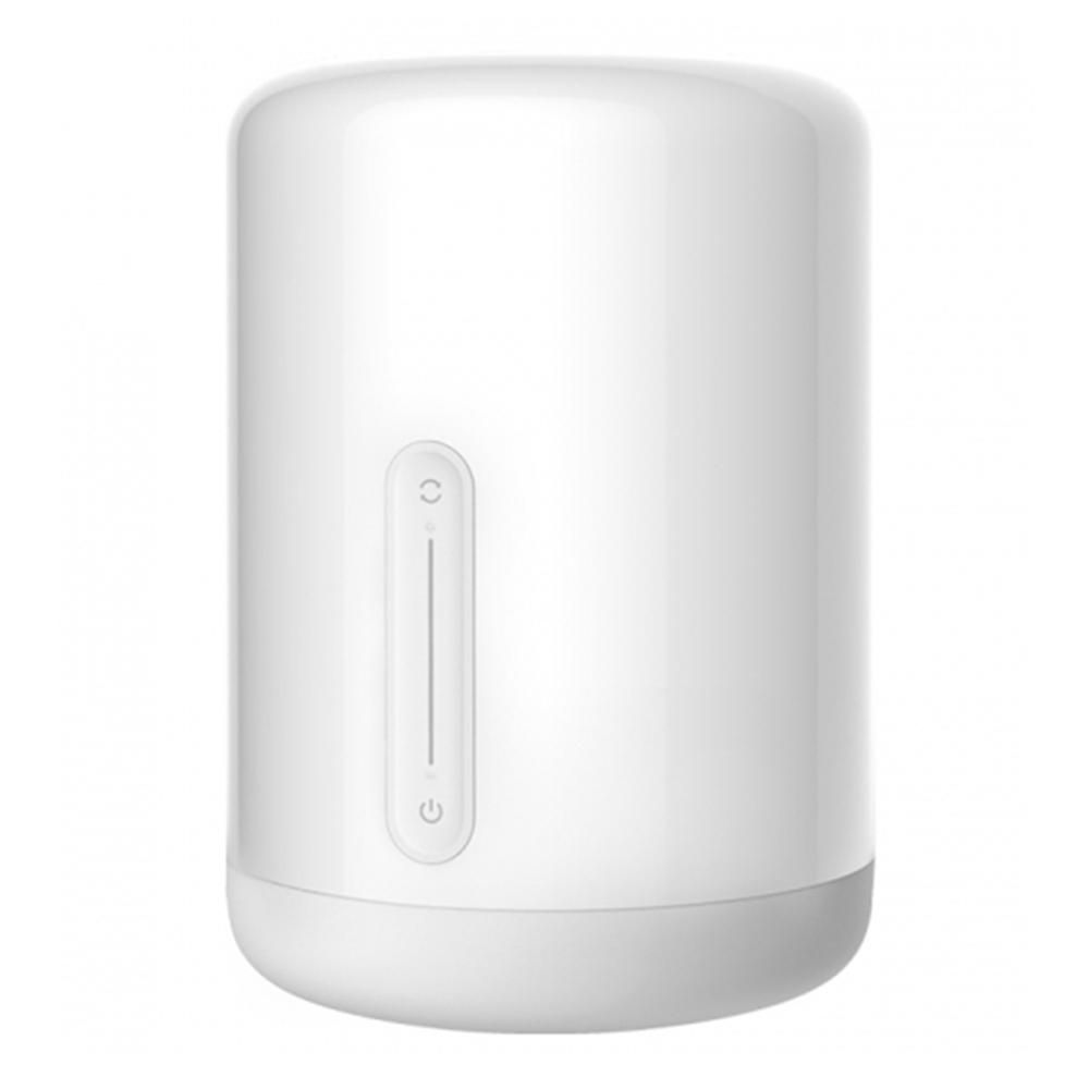 Xiaomi Mijia Bedside Lamp 2 White