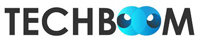 TechBoom