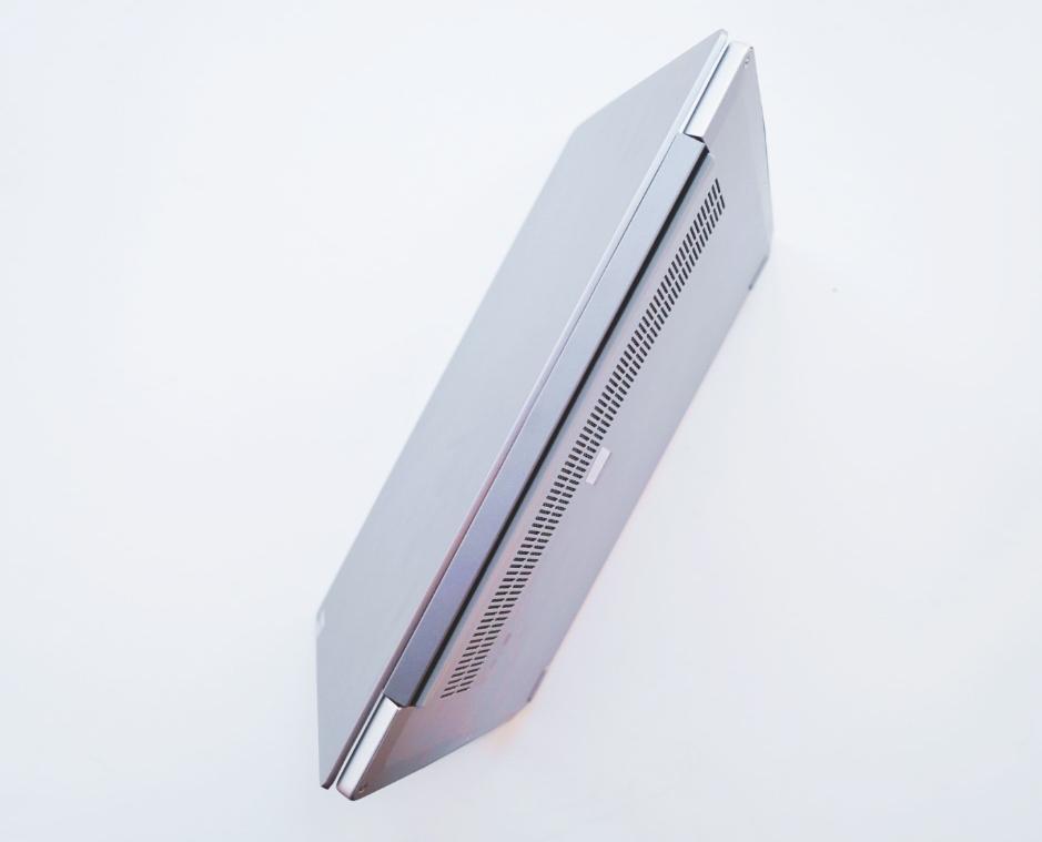 Lenovo Xiaoxin Air