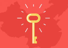 Le 3 migliori VPN per avere internet in Cina