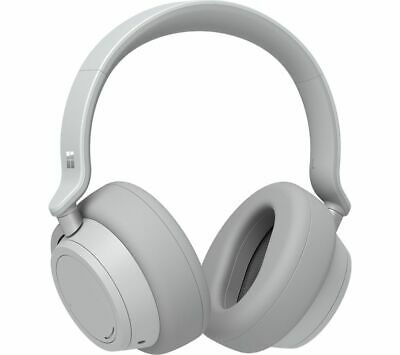 MICROSOFT Surface Wireless Bluetooth Noise-Cancelling Headphones rrp £359