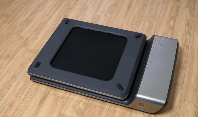 WaklingPad