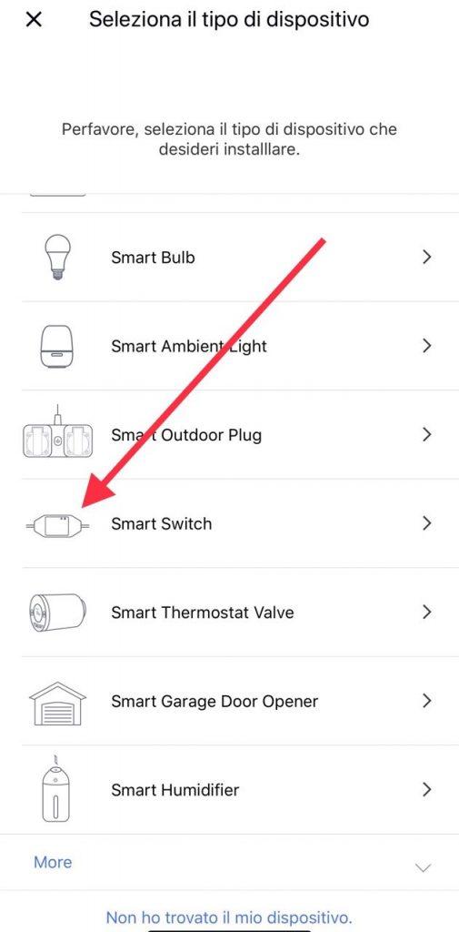 Modifichiamo lo smart switch Meross MSS710 - Guida - TechBoom