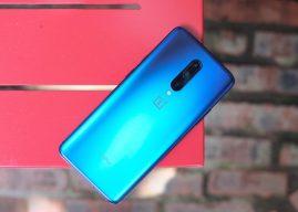 Recensione Oneplus 7 Pro: il miglior telefono Android del momento?