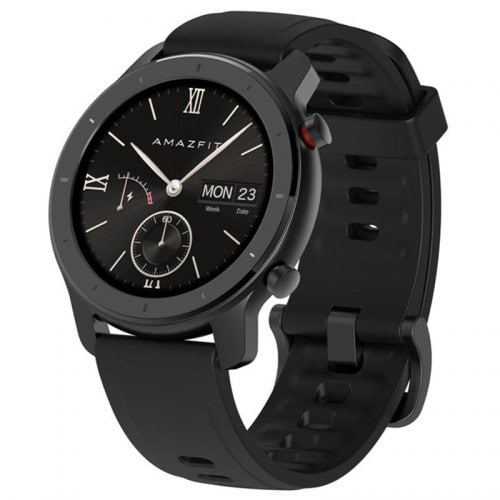 AMAZFIT GTR 42mm Smart Watch Global Version ( Xiaomi Ecosystem Product )
