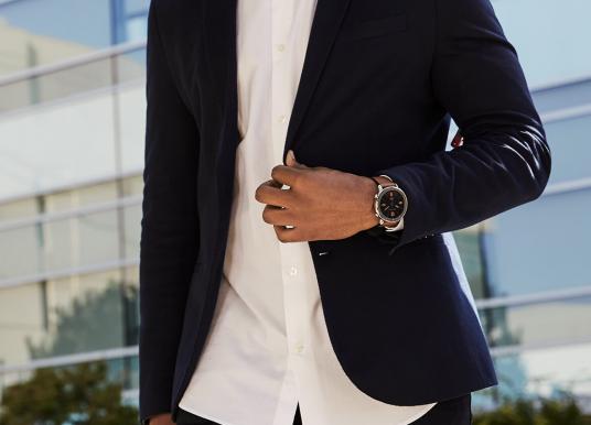 AMAZFIT GTR il nuovo smartwatch di casa Xiaomi