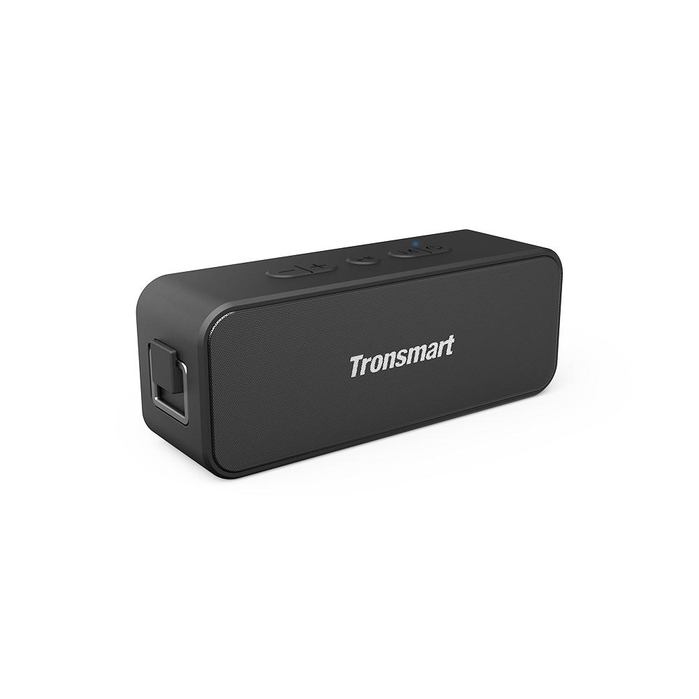 Tronsmart T2 Plus 20W Bluetooth 5.0 Speaker IPX7