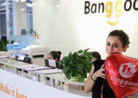 Acquistare su Banggood con PostePay: conviene?