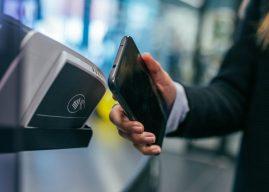 5 utilizzi della tecnologia NFC nella vita quotidiana