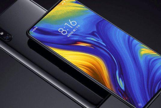 Smartphones Xiaomi con Banda 20 (compatibilità in Italia)