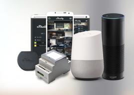 Ecco i migliori interruttori smart per automatizzare la casa