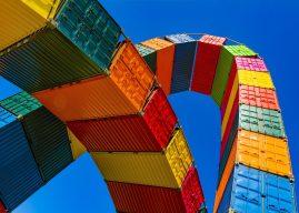 Importare dalla Cina, complessità e consigli