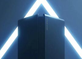 Router Xiaomi AX1800: economico con Wi-Fi  6