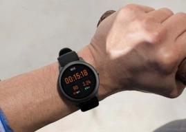 Xiaomi Haylou Solar: il miglior smartwatch economico (Recensione)