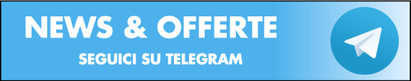 Telegram Techboom