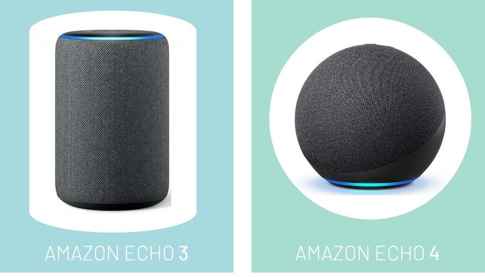 nuovo dispositivo Amazon