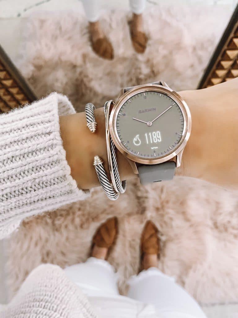 smartwatch femminili